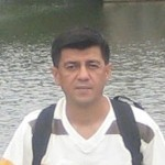 Walter Balbuena