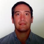 Ariel Romero
